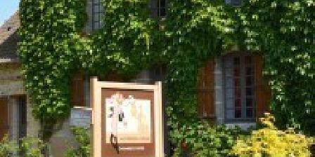 La Maison D'Aline La Maison D'Aline, Chambres d`Hôtes Pennedepie (14)
