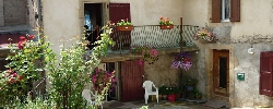 Bed and breakfast Marabonne