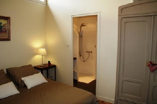 Les Chambres de La Maxe, Chambres d`Hôtes La Maxe (57)