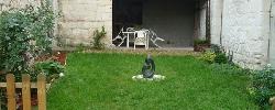 Ferienhauser Le Gîte d'Ablevois