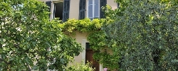 Bed and breakfast Maison de Marianne