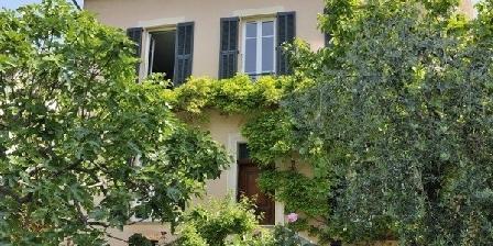 Maison de Marianne Maison de Marianne, Chambres d`Hôtes Vence (06)