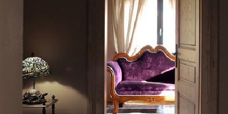 l accroche coeur une chambre d hotes dans le bas rhin en alsace accueil