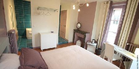villa pascaline une chambre d 39 hotes dans le puy de d me en auvergne accueil. Black Bedroom Furniture Sets. Home Design Ideas
