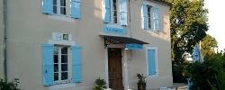 Chambre d'hotes La Noyeraie Rocamadour