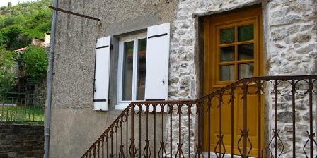 Gite L'épicerie Gite L'épicerie, Chambres d`Hôtes Les Ilhes Cabardes (11)