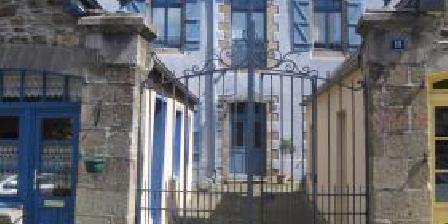 Mamm'gozh Mamm'gozh, Chambres d`Hôtes Bazouges La Pérouse (35)