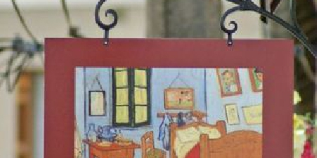 La Mozaic La Mozaic, Chambres d`Hôtes Bourges (18)