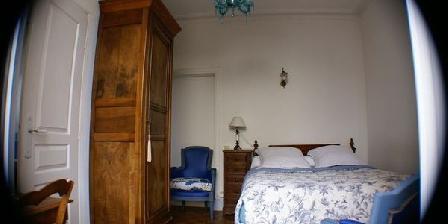 la mozaic une chambre d 39 hotes dans le cher dans le centre accueil. Black Bedroom Furniture Sets. Home Design Ideas