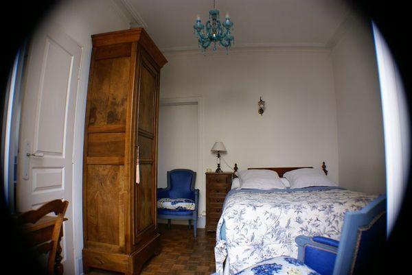 la mozaic une chambre d 39 hotes dans le cher dans le centre album photos. Black Bedroom Furniture Sets. Home Design Ideas