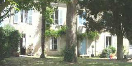 Le Jardin D'Arondel Le Jardin D'Arondel, Gîtes Malicorne (72)