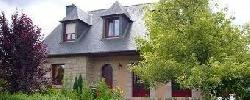 Chambre d'hotes Gite Bretagne
