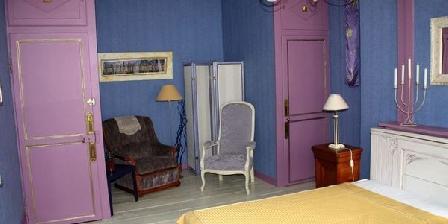le soleil du lion une chambre d 39 hotes dans le pas de calais dans le nord pas de calais accueil. Black Bedroom Furniture Sets. Home Design Ideas