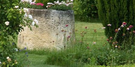 L'en Haut des Vignes L'en Haut des Vignes, Chambres d`Hôtes Merignac (16)