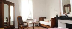 Bed and breakfast Le Sillon D'Alaric