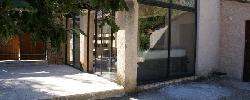 Ferienhauser Chez Samuel Bruno