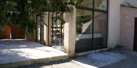 Chez Samuel Bruno Chez Samuel Bruno, Chambres d`Hôtes Lorgues (83)