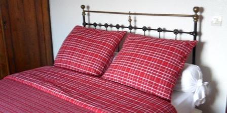 Le Fournil de Penn Ar Bed Le Fournil de Penn Ar Bed, Chambres d`Hôtes Plougasnou (29)