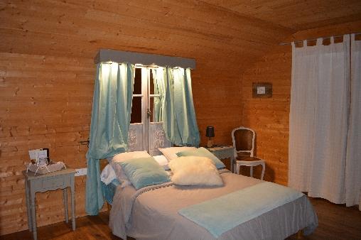 Chambres d'hotes Alpes de Haute Provence, ...