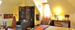 Bed and breakfast Villa Castel