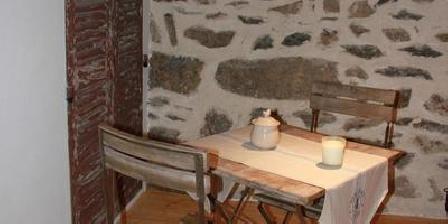 Chambres d'Hôtes des Maros Chambres D'Hôtes des Maros, Chambres d`Hôtes Yssingeaux (43)