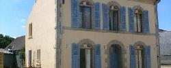 Gite Maison Joseph
