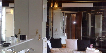 La Bononia Chambre D'hotes à Boulogne Sur Mer: La Bononia, Chambres d`Hôtes Boulogne Sur Mer (62)