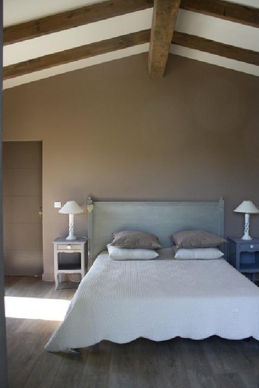 Le Patio, Chambres d`Hôtes Aix En Provence (13)