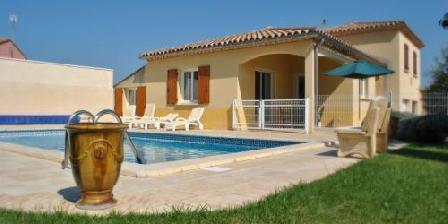 Villas à montpellier Villas à montpellier, Chambres d`Hôtes Montpelier (34)
