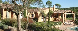 Bed and breakfast La Mirabelle