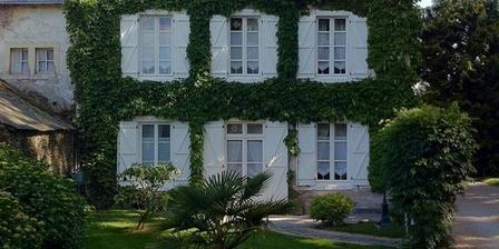 Chambre d'Hôtes du Grand Jouan Chambre D'Hôtes du Grand Jouan, Chambres d`Hôtes Nozay (44)