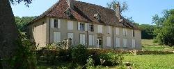 Chambre d'hotes Château de Roncourt