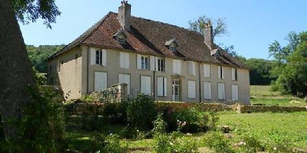 Château de Roncourt Château de Roncourt, Chambres d`Hôtes Roncourt (88)