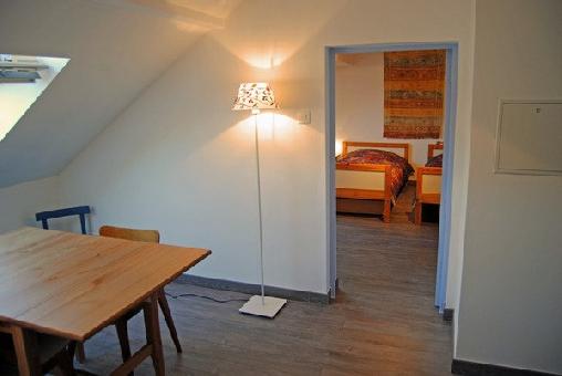 Chambres d'hotes Bas-Rhin, ...