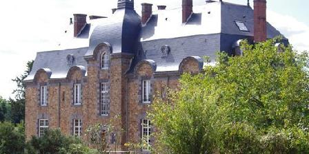 Gästezimmer Manoir du Perray > Manoir du Perray, Chambres d`Hôtes Carquefou (44)