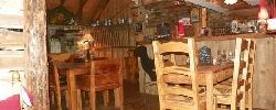 Cottage Gite du Bois de   L'Ours