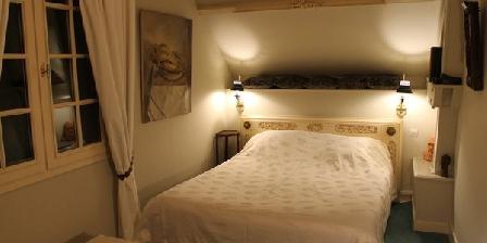 Chez Nous Hotes Chez Nous Hotes, Chambres d`Hôtes Saint Hilaire Le Chatel (61)