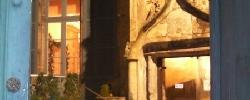 Gite Les Chambres du Manoir de Sarlat