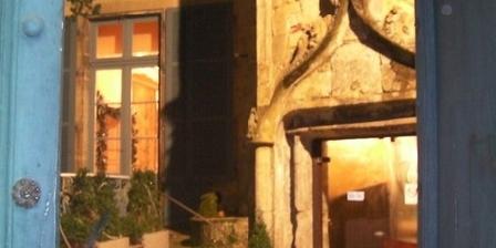 Chambre d'hotes Les Chambres du Manoir de Sarlat > Les Chambres du Manoir de Sarlat, Chambres d`Hôtes Sarlat La Caneda (24)