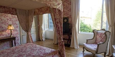 Guide gratuit les chambres du manoir de sarlat dordogne for Les chambres du manoir