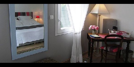 Chambre d'hotes Chambres Hotes Courteline > Chambres Hotes Courteline, Chambres d`Hôtes St Herblain (44)