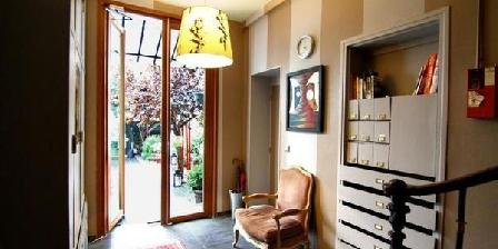 My Open Paris My Open Paris, Chambres d`Hôtes Paris (75)