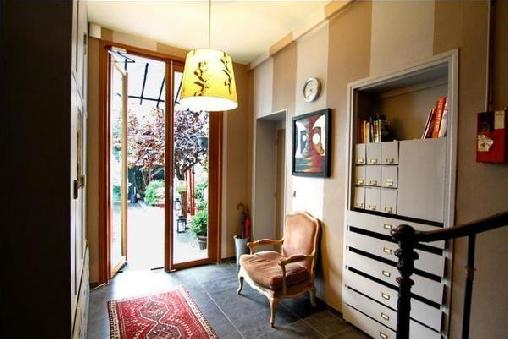 Chambre d'hote Paris - My Open Paris, Chambres d`Hôtes Paris (75)