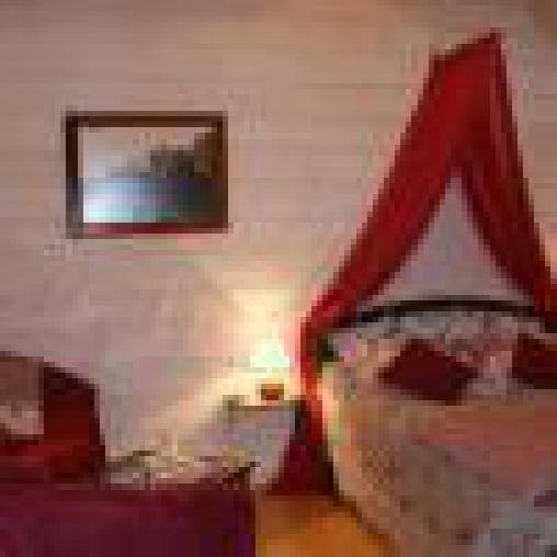 Chambres d'hotes Lozère, ...
