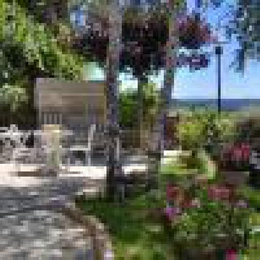 Chambre d'hote Lozère - Au Pied du Truc, Chambres d`Hôtes Grèzes (48)