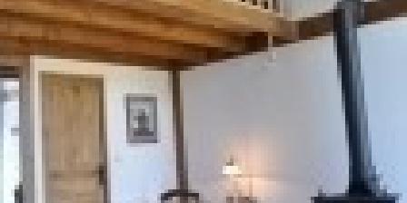 La Grange de Briac La Grange de Briac, Chambres d`Hôtes La Magdelaine Sur Tarn (31)