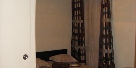 Aux Clés De Lune Aux Clés De Lune, Chambres d`Hôtes Montpellier (34)