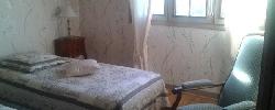 Chambre d'hotes Les Magnolias