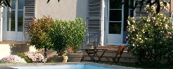 Bed and breakfast La Villa Casale
