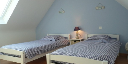 Maison Molène Maison Molène, Chambres d`Hôtes Plouguerneau (29)